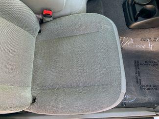 2000 Ford Ranger XLT AWD Maple Grove, Minnesota 19