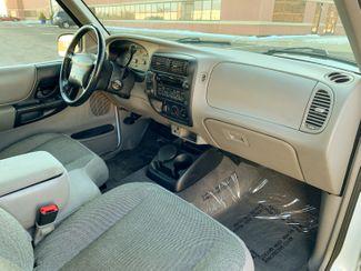 2000 Ford Ranger XLT AWD Maple Grove, Minnesota 17