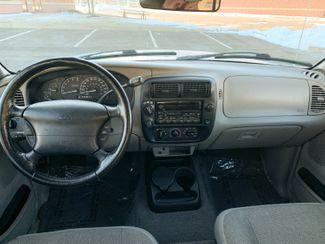 2000 Ford Ranger XLT AWD Maple Grove, Minnesota 24