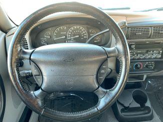 2000 Ford Ranger XLT AWD Maple Grove, Minnesota 26