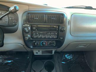 2000 Ford Ranger XLT AWD Maple Grove, Minnesota 25