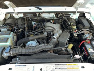 2000 Ford Ranger XLT AWD Maple Grove, Minnesota 5