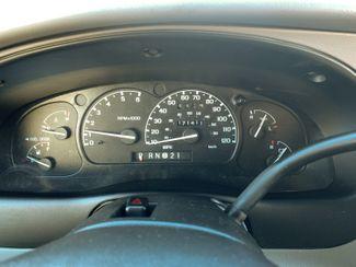 2000 Ford Ranger XLT AWD Maple Grove, Minnesota 27