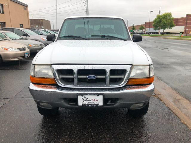 2000 Ford Ranger XLT Maple Grove, Minnesota 6