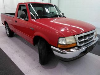 2000 Ford Ranger XLT in St. Louis, MO 63043