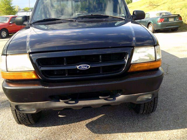 2000 Ford Ranger XLT in Memphis, TN 38115