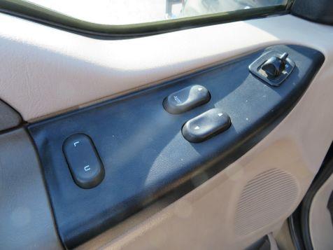2000 Ford Super Duty F-250 XLT 4X4   Abilene, Texas   Freedom Motors  in Abilene, Texas