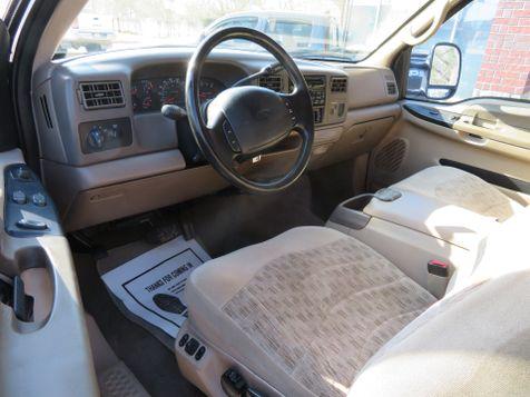 2000 Ford Super Duty F-250 XLT 4X4 | Abilene, Texas | Freedom Motors  in Abilene, Texas