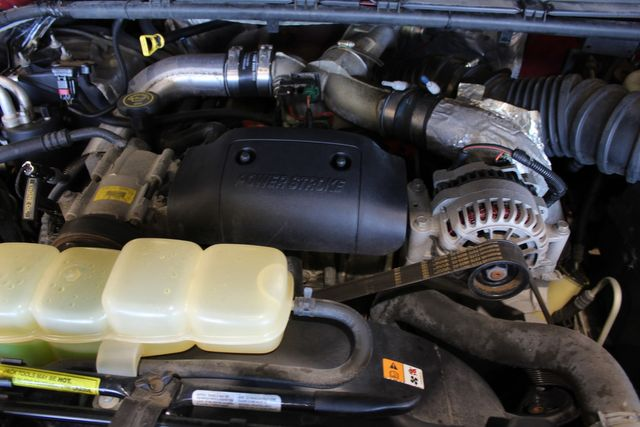 2000 Ford Super Duty F-250 Diesel 7.3L 4x4 XLT in Roscoe, IL 61073