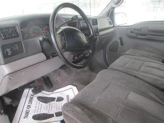2000 Ford Super Duty F-250 XL Gardena, California 4