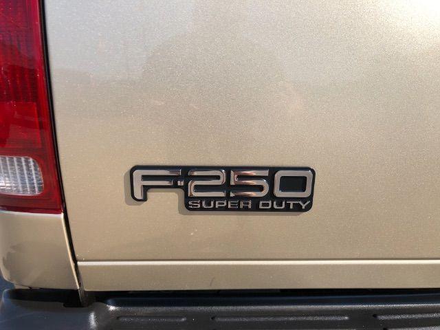 2000 Ford Super Duty F-250 Lariat LINDON, UT 10