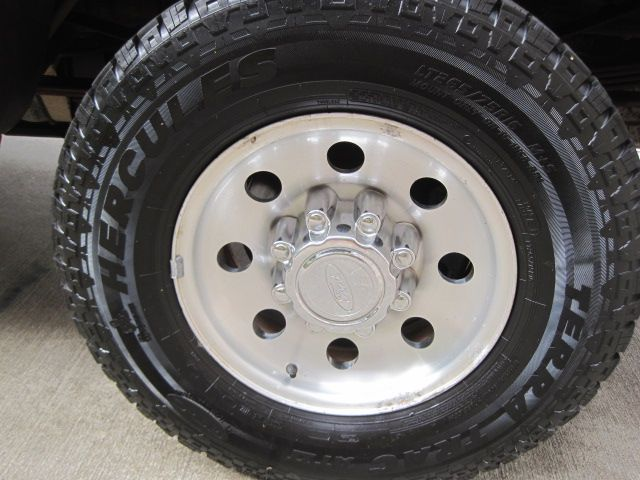 2000 Ford F250 Crew Cab 4x4 XLT 1 Owner 7.3 Diesel Lo Miles in Plano, Texas 75074