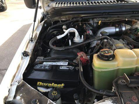 2000 Ford Super Duty F-350 DRW Lariat | Oklahoma City, OK | Norris Auto Sales (I-40) in Oklahoma City, OK