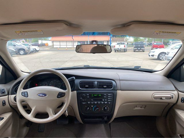 2000 Ford Taurus SES in Dickinson, ND 58601