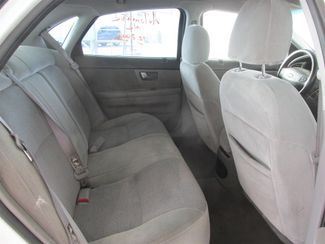 2000 Ford Taurus SES Gardena, California 11