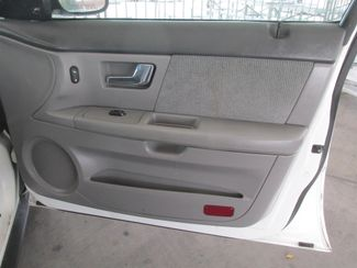 2000 Ford Taurus SES Gardena, California 12