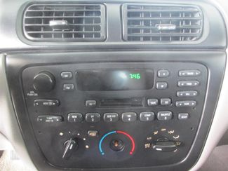 2000 Ford Taurus SES Gardena, California 6