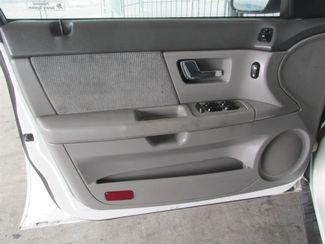 2000 Ford Taurus SES Gardena, California 8