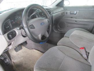 2000 Ford Taurus SES Gardena, California 4