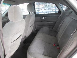 2000 Ford Taurus SES Gardena, California 9