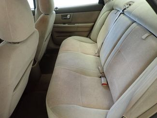 2000 Ford Taurus SES Lincoln, Nebraska 3