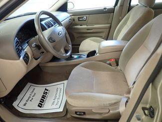 2000 Ford Taurus SES Lincoln, Nebraska 6
