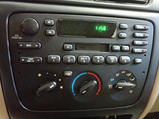 2000 Ford Taurus SES Lincoln, Nebraska 7