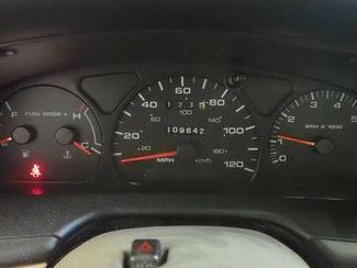 2000 Ford Taurus SES Lincoln, Nebraska 8