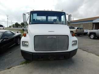 2000 Freightliner FL60   city TX  Randy Adams Inc  in New Braunfels, TX