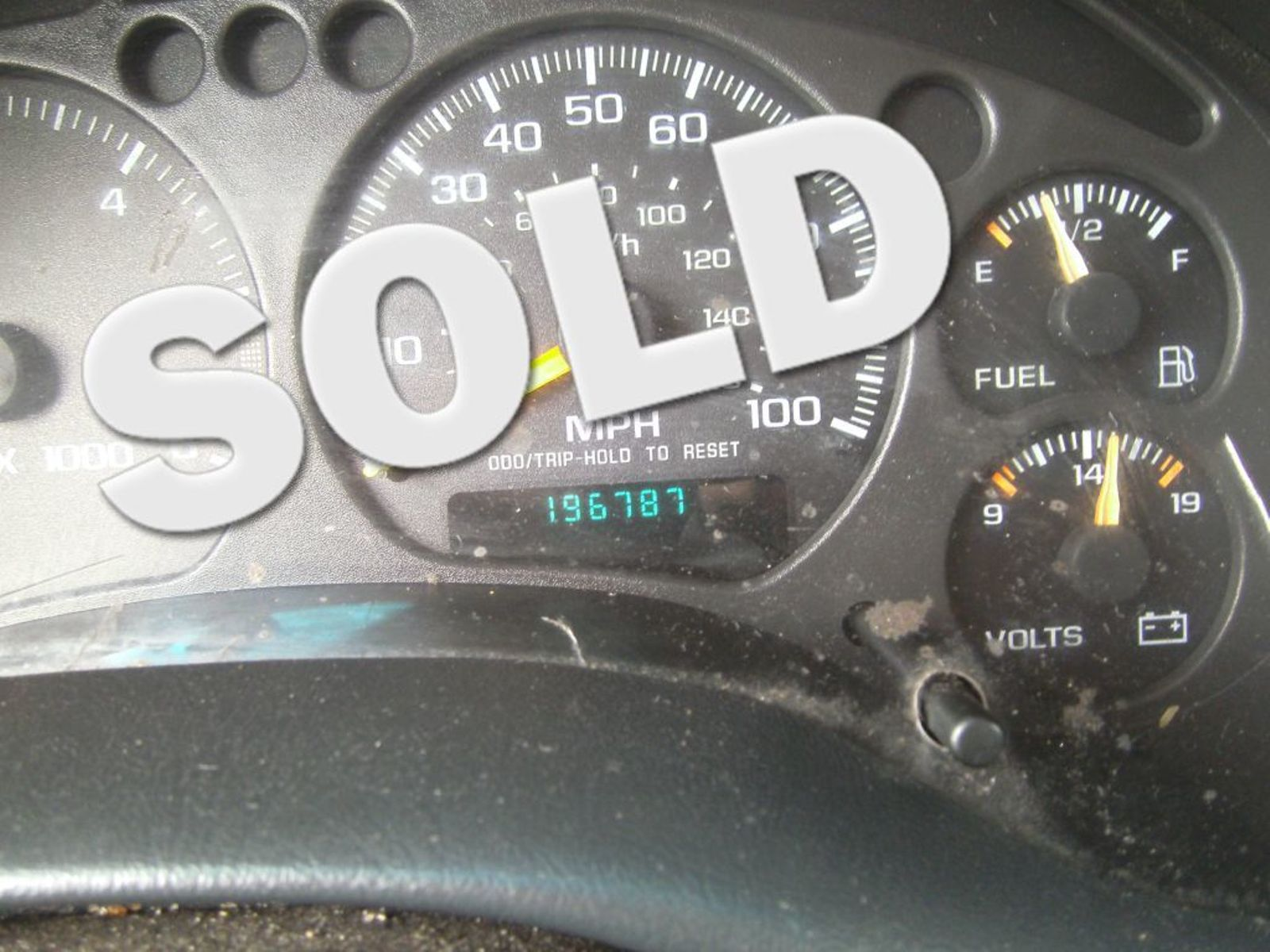 2000 Gmc Jimmy Sle Convenience City Ne Js Auto Sales On 20 S In Fremont