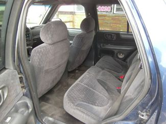 2000 GMC Jimmy SLE Convenience  city NE  JS Auto Sales  in Fremont, NE