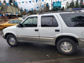 2000 GMC Jimmy SLE Convenience in Portland, OR 97230