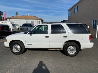 2000 GMC Jimmy SL 4x4 in San Diego, CA 92110