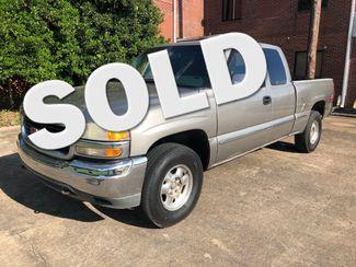 2000 GMC New Sierra 1500 SLE Flowood, Mississippi