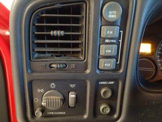 2000 GMC New Sierra 1500 SLE Lincoln, Nebraska 4