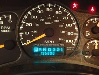 2000 GMC New Sierra 1500 SLE Lincoln, Nebraska 6