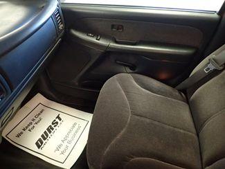 2000 GMC New Sierra 1500 SLE Lincoln, Nebraska 7