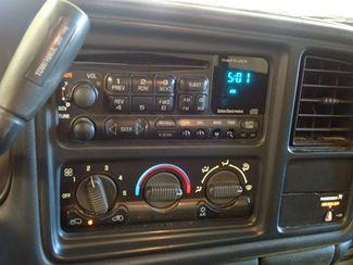 2000 GMC New Sierra 1500 SLE Lincoln, Nebraska 8