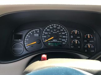 2000 GMC Yukon SLE LINDON, UT 15