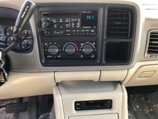 2000 GMC Yukon SLE LINDON, UT 16