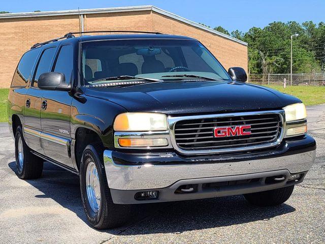 2000 GMC Yukon XL SLT in Hope Mills, NC 28348