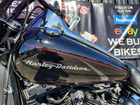2000 Harley Davidson Deuce  | Hurst, Texas | Reed's Motorcycles in Hurst, Texas