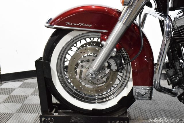 2000 Harley-Davidson FLHRCI - Road King Classic in Carrollton TX, 75006