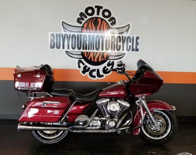 2000 Harley - Davidson Road Glide
