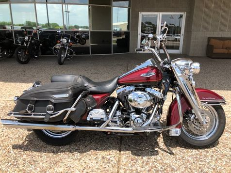2000 Harley-Davidson Road King Classic  in , TX