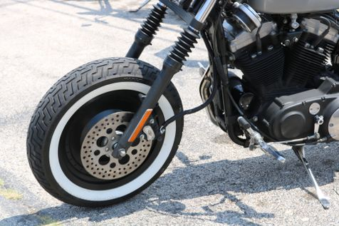 2000 Harley Davidson XL 883    Hurst, Texas   Reed's Motorcycles in Hurst, Texas