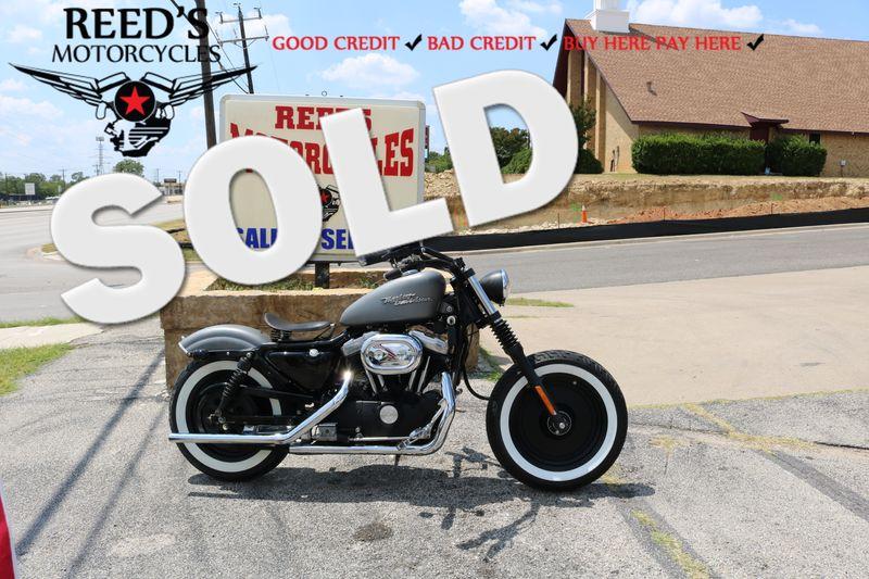 2000 Harley Davidson XL 883    Hurst, Texas   Reed's Motorcycles in Hurst Texas