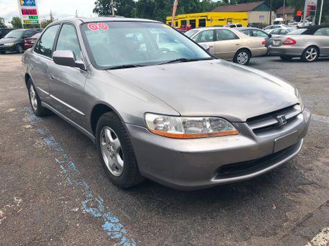 2000 Honda Accord EX w/Leather in Jacksonville, FL