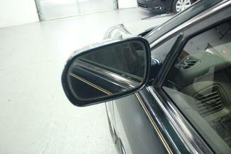 2000 Honda Accord SE Kensington, Maryland 12