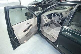 2000 Honda Accord SE Kensington, Maryland 13